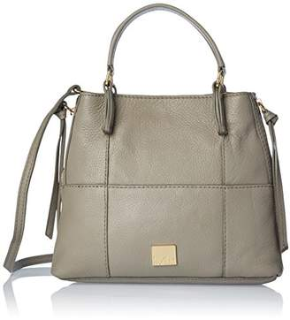 Kooba Handbags Mini Studded Everette Crossbody $198 thestylecure.com
