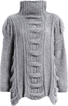 Hania New York Piermont Sweater
