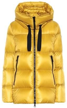 Moncler Serin down jacket