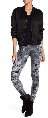 Hue Camo Leggings