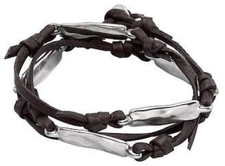 Uno de 50 By the Nails...Bracelet