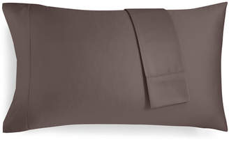 Charter Club Closeout! Damask King Pillowcase Set, 550 Thread Count 100% Supima Cotton, Created for Macy's Bedding