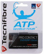 Tecnifibre Tennisschläger-Griffband ́ ́Pro Contact ́ ́, 3er-Pack
