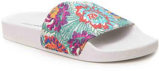 Steve Madden Savva Slide Sandal - Women's