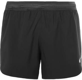 Nike Running Aeroswift Max Dri-Fit Shorts