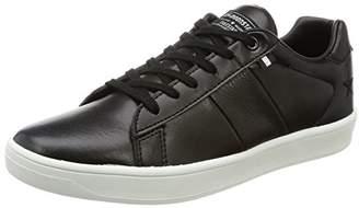 MoonStar (ムーンスター) - [ムーンスター] 運動靴 MS FS001 ブラック 24 cm 2E
