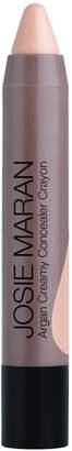 Josie Maran Cosmetics Argan Concealer Crayon