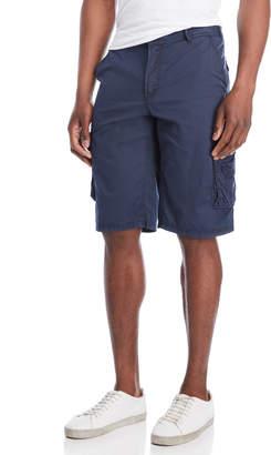 Buffalo David Bitton Hevan Cargo Shorts