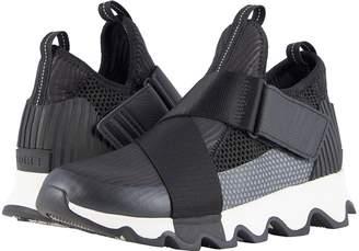Sorel Kinetic Sneak Women's Shoes
