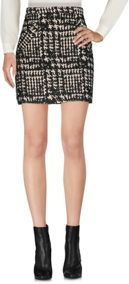 List Mini skirts - Item 35380714