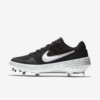 Nike Baseball Cleat Alpha Huarache Elite 2 Low