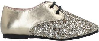 Billieblush Lace-up shoes - Item 11507813VK