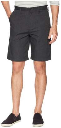 Billabong Carter Stretch Shorts Men's Shorts