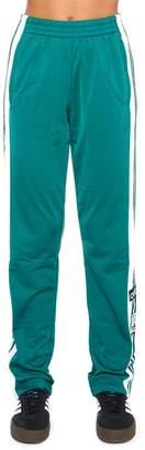adidas 'adibreack' Pants