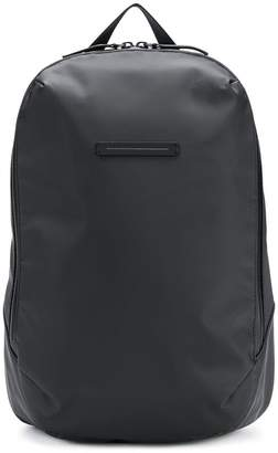 Horizn Studios Gion small backpack