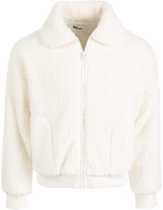 Epic Threads Little Girls Fleece Jacket