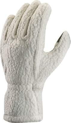 Black Diamond Yetiweight Fleece Glove - Women's