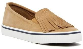 Sperry Rave Soho Slip-On Sneaker