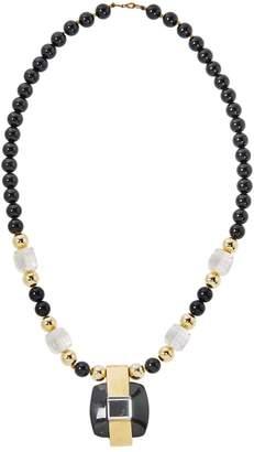 Balmain Necklace