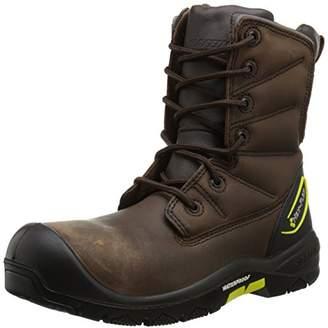 Baffin Men's Thor Work Boot