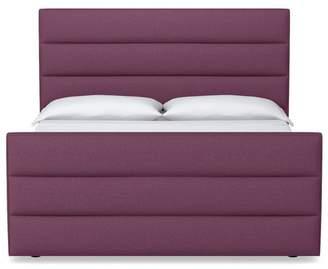 Apt2B Colette Upholstered Bed