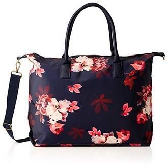 Joules Women's Kembry Top-Handle Bag