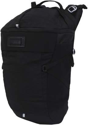 Puma Backpacks & Fanny packs