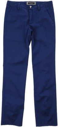Tagliatore Casual pants - Item 36950142KP