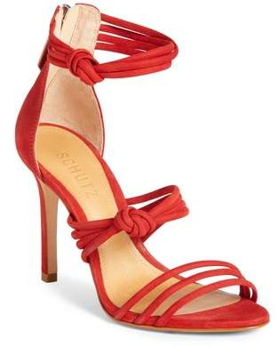 Schutz Suely Sandal