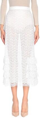 Rodarte 3/4 length skirts - Item 35380786VJ