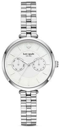Kate Spade Holland Watch, 34mm
