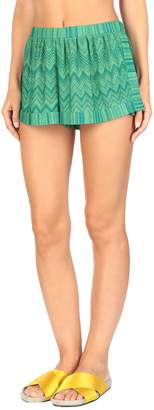Missoni MARE Beach shorts and pants - Item 47230716WI