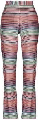 MAISON COMMON Casual pants - Item 13264190LH
