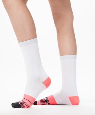 99a5d4668b28fb Lululemon Black Underwear   Socks For Girls - ShopStyle Canada