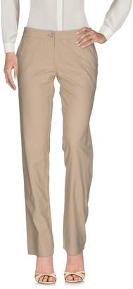 Caractere Aria Casual pants - Item 36952534KO