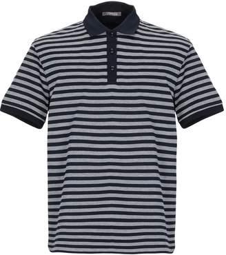 ANDREA FENZI Polo shirts - Item 12292621HG