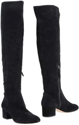 Halston Boots