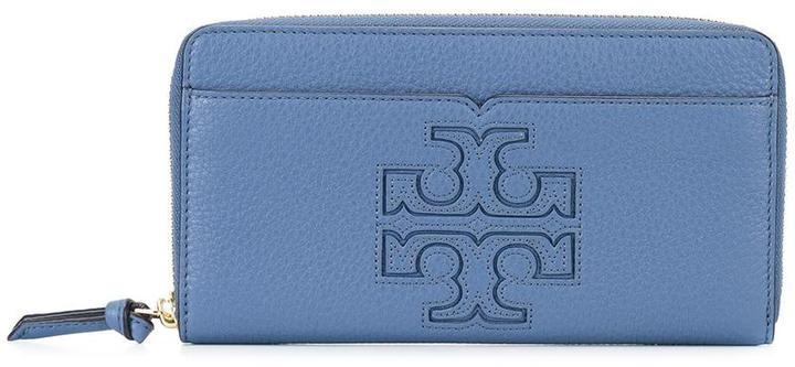 Tory BurchTory Burch 'Harper' wallet