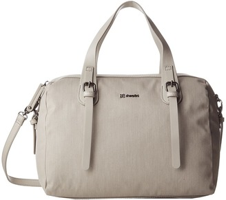 Sherpani - Harper Shoulder Handbags $98 thestylecure.com