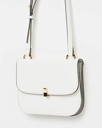 Topshop Ottie Cross-Body Bag