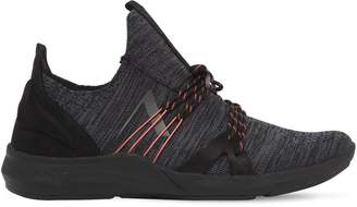 Lion Future Grid H-X1 Sneakers