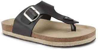 X-Ray Xray Men Nyack Sandal Thong Men Shoes