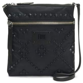 Frye Ivy Studded Crossbody Bag