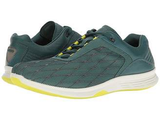 Ecco Sport Exceed Sport Men's Running Shoes
