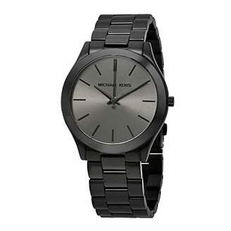 Michael Kors Men's Slim Runway Watch MK8507