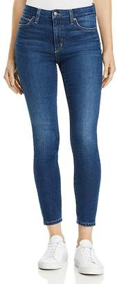 Joe's Jeans Honey Ankle Skinny Jeans in Joni