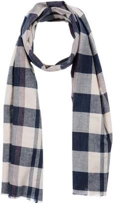 J.Crew Oblong scarves