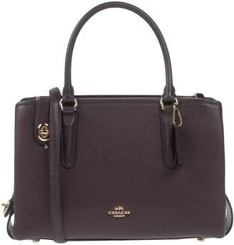 Coach Handbags - Item 45416874ON