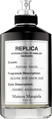 Maison Margiela REPLICA Fantasies: Across Sands