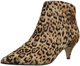 7c589b6189dd80 at Amazon Canada · Sam Edelman Women s Kinzey Ankle Boots